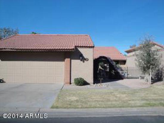 908 S Power Rd # 115, Mesa, AZ 85206