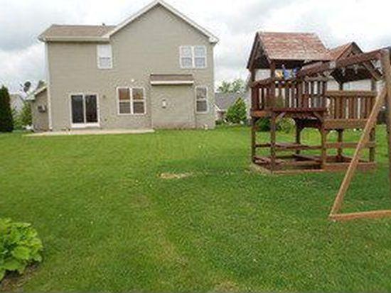 32783 Bending Crk, Lakemoor, IL 60051