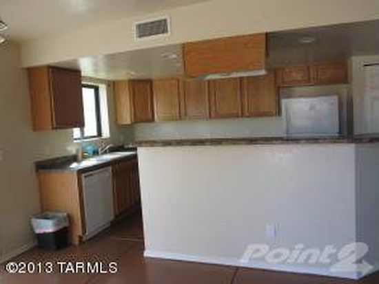 2959 N Tyndall Ave, Tucson, AZ 85719