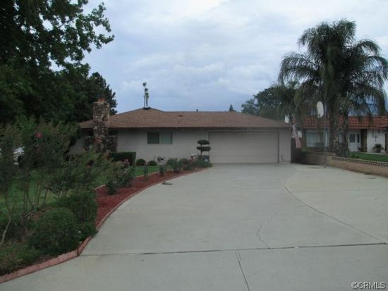 1240 N California Ave, Beaumont, CA 92223