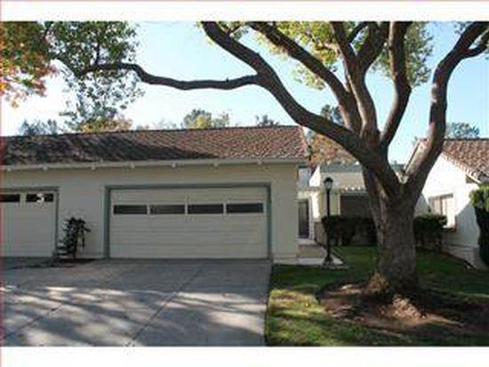 6215 Wehner Way, San Jose, CA 95135