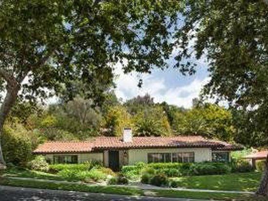 126 Coronada Cir, Santa Barbara, CA 93108