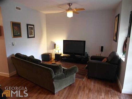 985 Ponce De Leon Ave NE STE 308, Atlanta, GA 30306