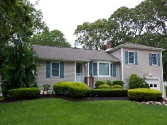 230 Clinton Ave, East Patchogue, NY 11772