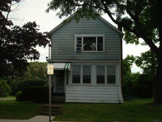 66 Main St, Ravena, NY 12143