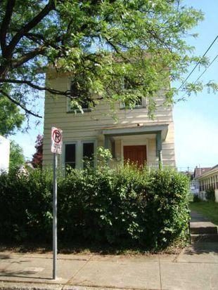 614 W Wilkes Barre St, Easton, PA 18042
