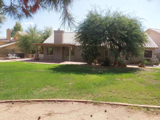 24839 N 43rd Dr, Glendale, AZ 85310