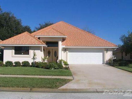 1680 James Cir, Titusville, FL 32780