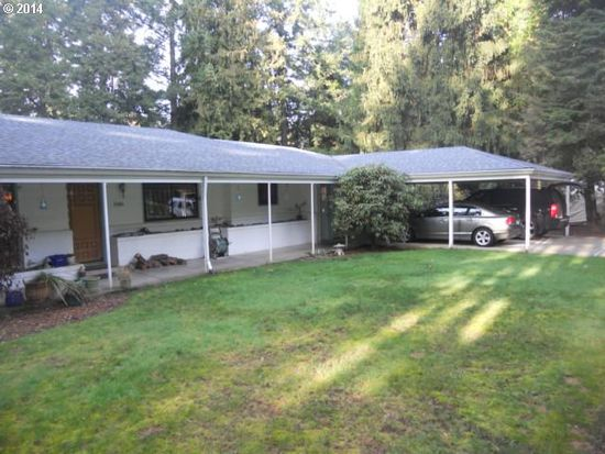 13085 SW 124th Ave, Tigard, OR 97223