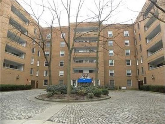 300 Fox Chapel Rd APT 318, Pittsburgh, PA 15238