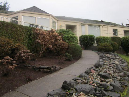 5005 Nicklas Pl NE, Seattle, WA 98105