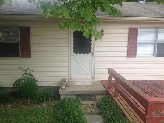 227 Pine Tree Cir, Austin, KY 42123