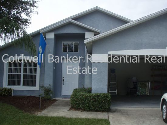 1013 Winding Water Way, Clermont, FL 34714
