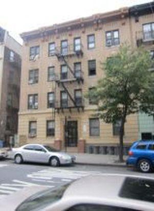 698 Classon Ave APT 3D, Brooklyn, NY 11238