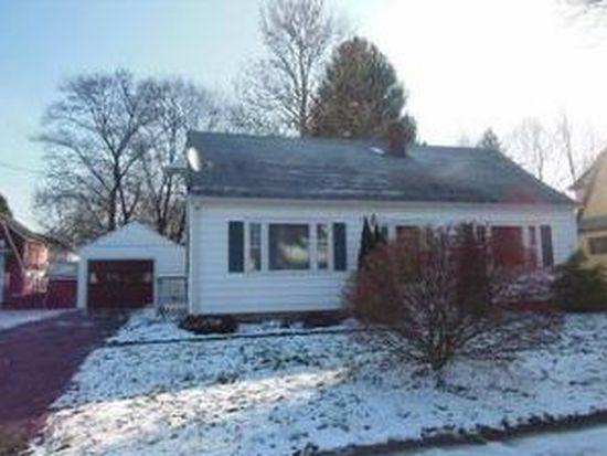 205 Sampson St, Jamestown, NY 14701