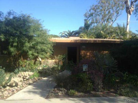 5433 E Anaheim Rd, Long Beach, CA 90815