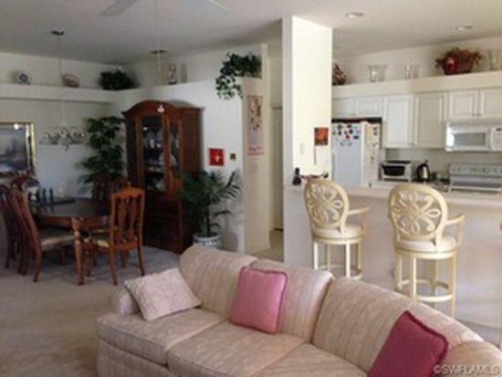9735 Seguin Way, Fort Myers, FL 33919