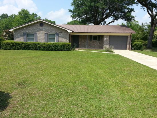 3930 Wiley Penton Rd, Pace, FL 32571