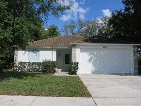 8511 N Orange Pl, Tampa, FL 33617