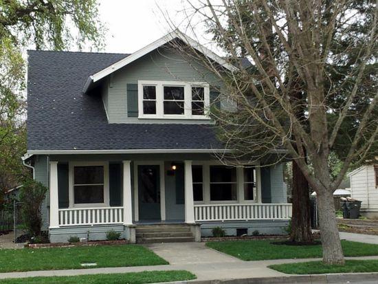 318 Cross St, Woodland, CA 95695