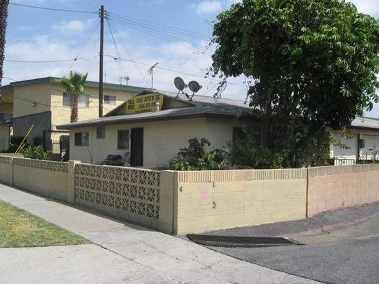 4514 Santa Ana St, Cudahy, CA 90201