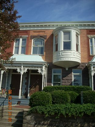 214 W Main St # A, Richmond, VA 23220