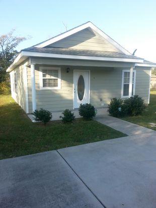631B Hardy Ave, Gulfport, MS 39501