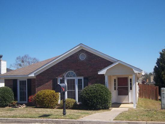 7036 Stoneridge Cir, Columbus, GA 31909