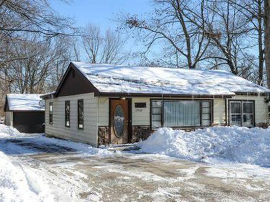 37097 N Capillo Ave, Lake Villa, IL 60046