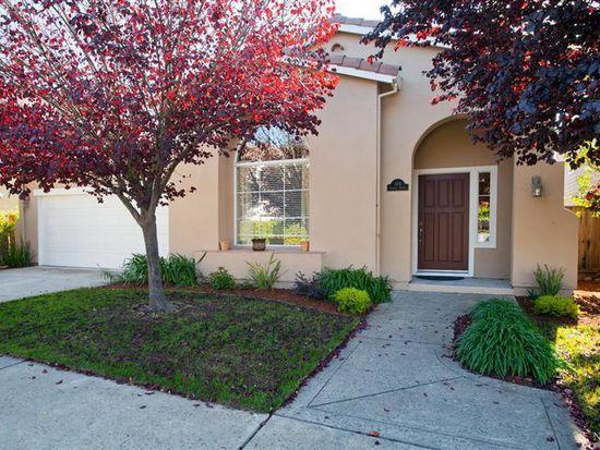 186 Emerson Ave, Novato, CA 94949