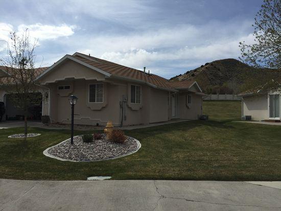 2850 Bannock Hwy #4, Pocatello, ID 83204