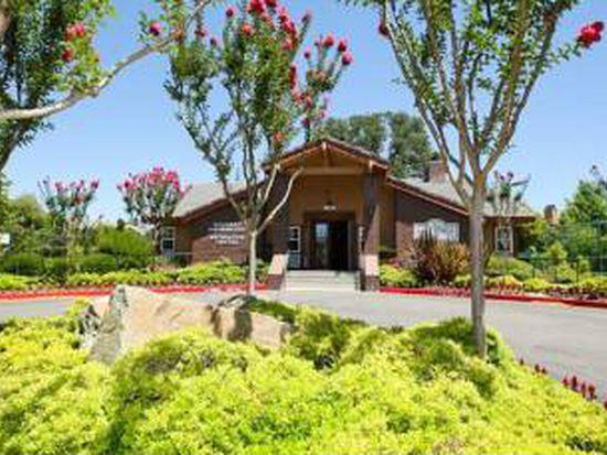 1709 Hazelnut Cir, El Dorado Hills, CA 95762