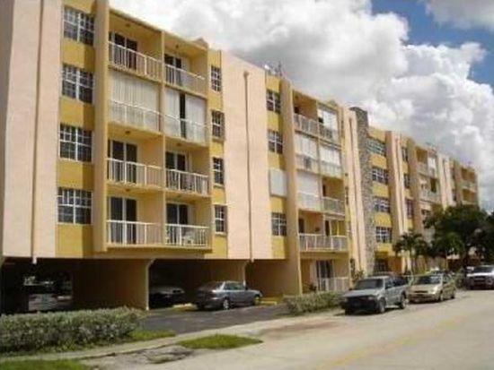 3551 SW 9th Ter APT 416, Miami, FL 33135
