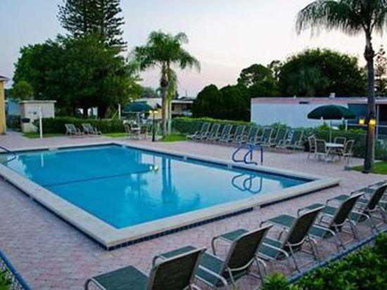 1 Hobnail Dr # 1, N Fort Myers, FL 33903