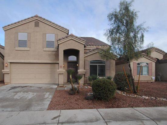 10932 W Minnezona Ave, Phoenix, AZ 85037