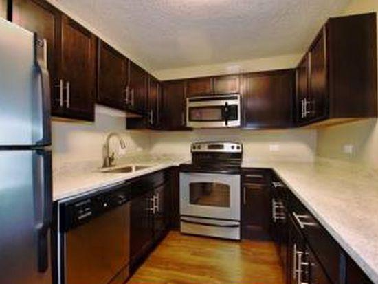 299 N Dunton Ave APT 415, Arlington Heights, IL 60004