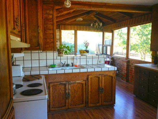 372 Browns Valley Rd, Watsonville, CA 95076
