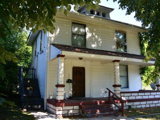 1425 Beech St, Louisville, KY 40211