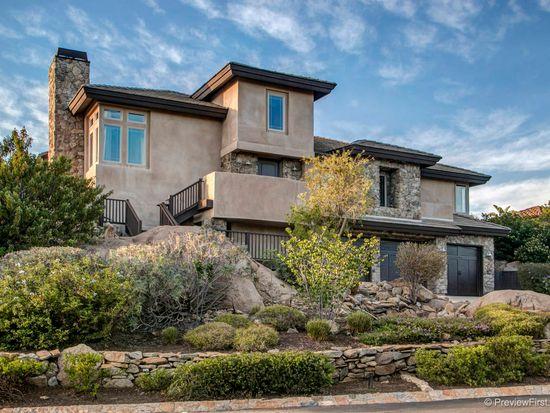 29157 Crystal Ridge Ct, Escondido, CA 92026