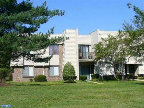1010 Arborley Ct, Westampton, NJ 08060