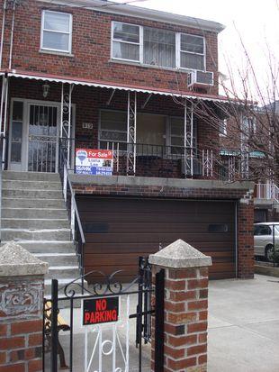 812 Neill Ave # 1, Bronx, NY 10462