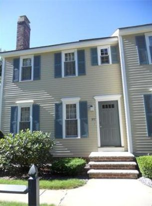 907 Wellman Ave UNIT 907, North Chelmsford, MA 01863