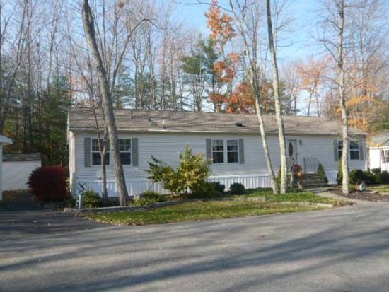 7 Cinder Ct, Rochester, NH 03868