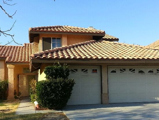5055 Opal Ave, Palmdale, CA 93552