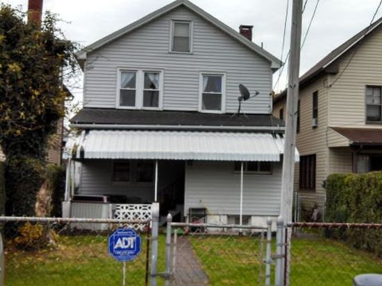 2814 Beale Ave, Altoona, PA 16601