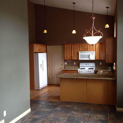 186 Cove Rd, Saratoga Springs, UT 84045