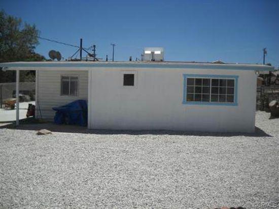 15926 Pine St, Hesperia, CA 92345