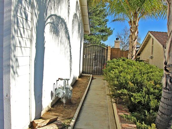 6549 Steven Way, San Bernardino, CA 92407