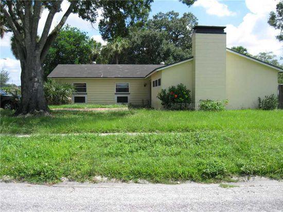 6023 Wilshire Dr, Tampa, FL 33615