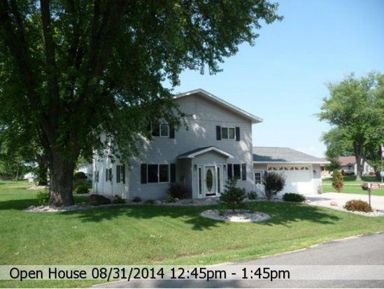 N8311 Cottage Dr, Fond Du Lac, WI 54937